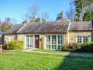 Kizzie's Cottage photo 1