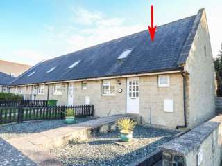 Appley Cottage photo 1
