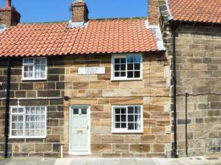 Chimes Cottage photo 1