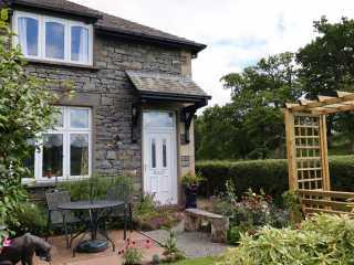 2 Merewood Cottages photo 1