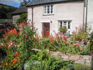 Old House Cottage photo 1