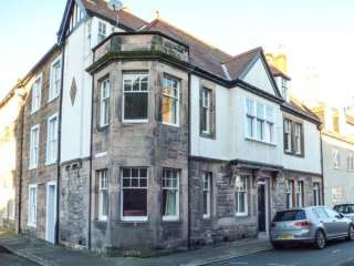Iona 10 Palace Street East photo 1