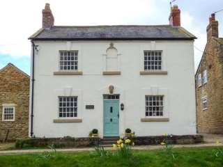 Rosedale House photo 1