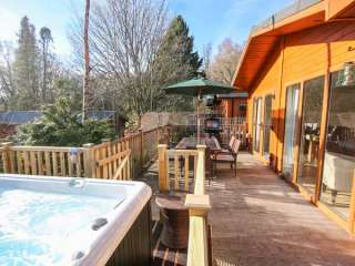 Claife View Lodge photo 1