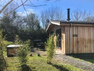 Shepherd Lodge photo 1