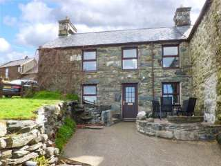 Hendy Cottage photo 1