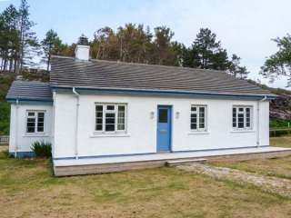 Fisherman's Cottage photo 1