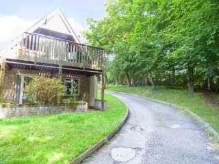 12 Valley Lodge photo 1