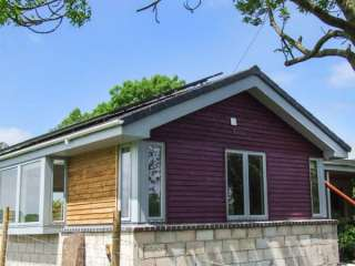 Chellow Dene Annexe photo 1