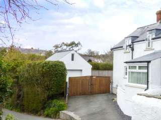Hillside Cottage photo 1
