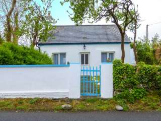 Baunkyle Cottage photo 1