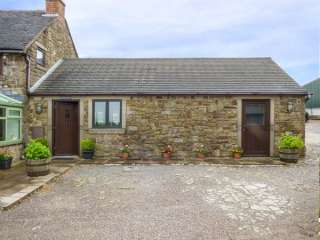 Lark's Rise Cottage photo 1
