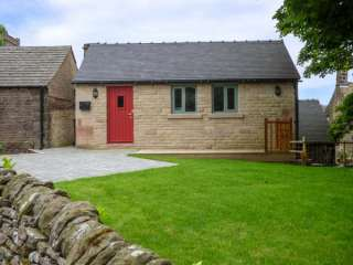Northfield Cottage photo 1