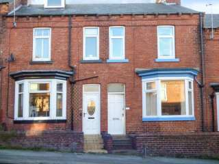 130 Moorland Road photo 1