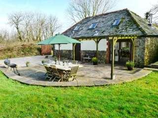 Oak Barn photo 1