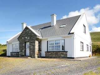 Wild Atlantic View Cottage photo 1