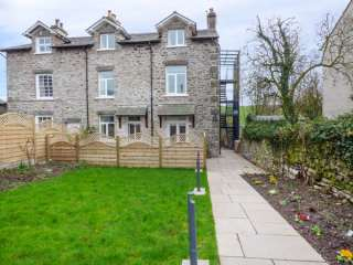 Crooklands House 1 photo 1