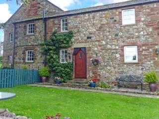 Westgate Cottage photo 1
