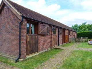 The Shire Stables photo 1