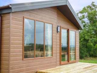Whorlton Lodge photo 1