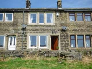 Leeshaw Cottage photo 1