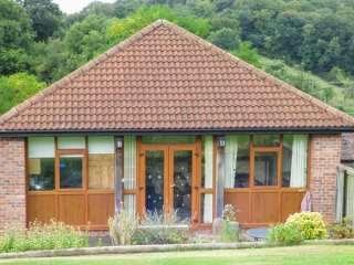The Carthouse photo 1