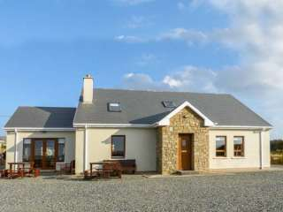 Carrick Cottage photo 1