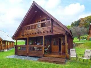 Robin Lodge photo 1