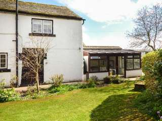 Whitehall Cottage photo 1