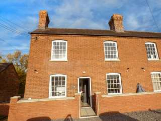 1 Willow Cottage photo 1