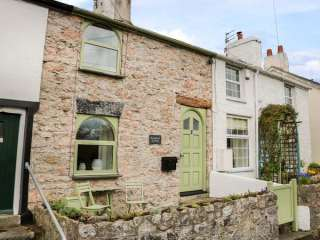 Kingshead Cottage photo 1