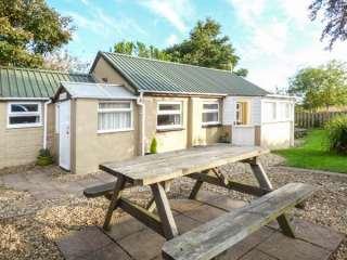 Trenant Cottage photo 1