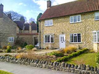 Ivy Cottage photo 1