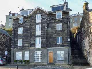 Photo of Snowdonia Suite