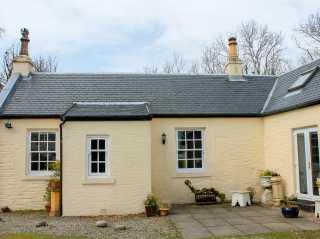 Kevington Cottage photo 1