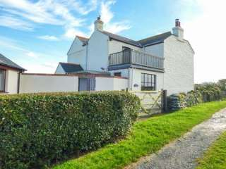 Trevillick Cottage photo 1