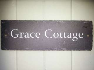 Grace Cottage photo 1