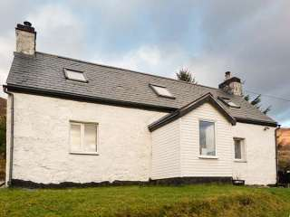 Creag Mhor Cottage photo 1