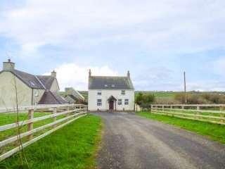 Primrose Hill Farm photo 1