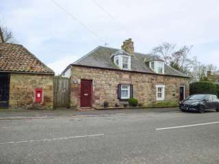 Kirkgate Cottage photo 1