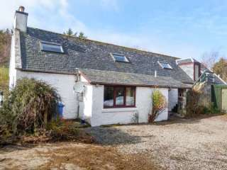 Farmhouse Cottage photo 1