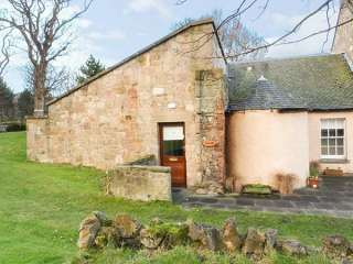 Mercat Cottage photo 1