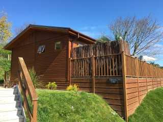Hideaway Lodge photo 1