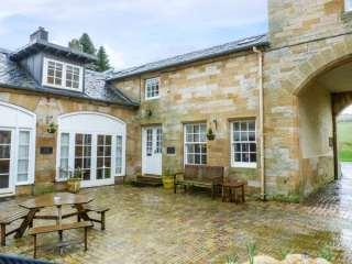 Photo of Stables Cottage
