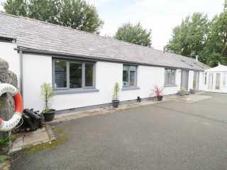 2 Olinda Cottages photo 1