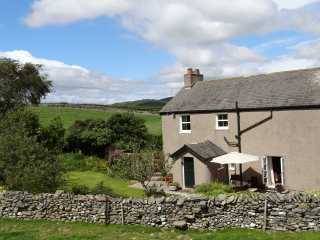 Waingate Cottage photo 1