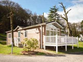 Lodge 6 photo 1