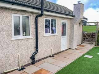 4 Well Lane Annexe photo 1