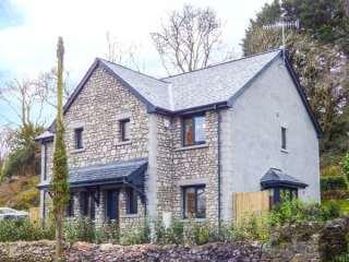 Avocet Cottage photo 1