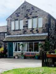 Poppyfields Cottage photo 1
